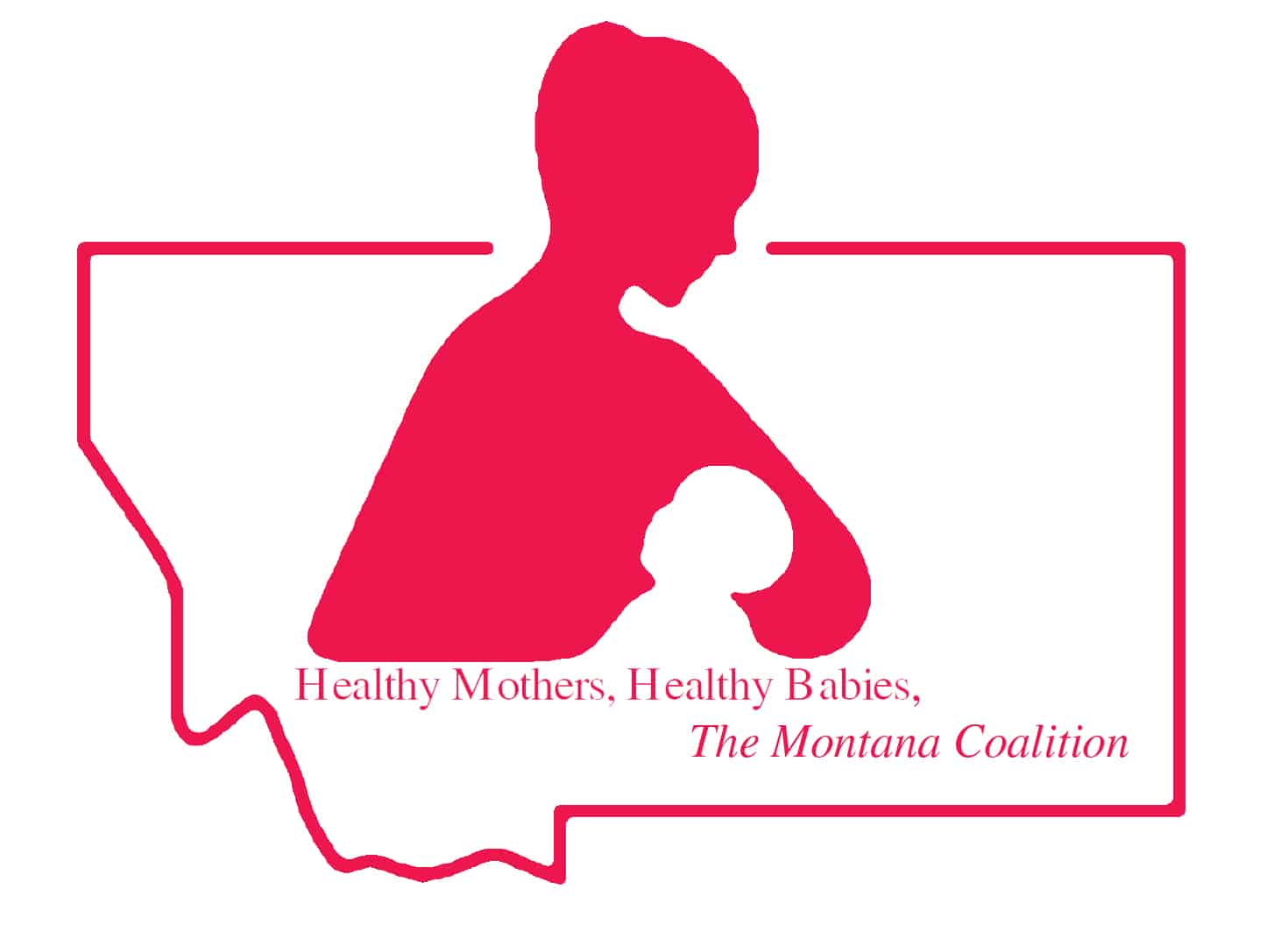 Healthy Mothers Healthy Babies: the Montana Coalition